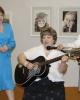 В Узловой отметили 70-летие Тульской  организации «ЗНАНИЕ»